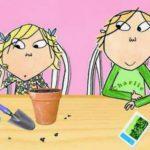 complexity-raising-children-different