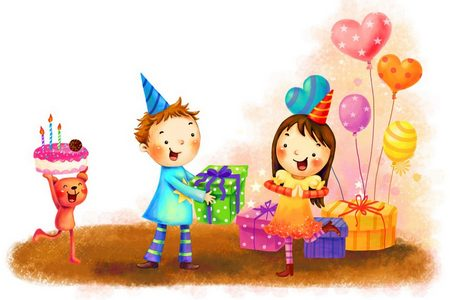 Как правильно отказать ребенку? какие подарки дарят детям на праздники