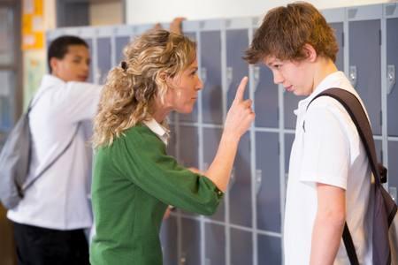 Конфликты подростков и родителей конфликты подростков с родителями