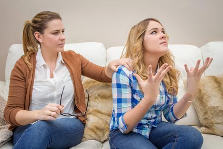 Как родителям общаться с подростком общение родителей с подростками