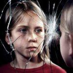psixologiya-dlya-roditelej-podrostkov-deti