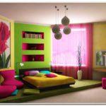 room-design-for-teenage-girl3