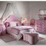 room-design-for-teenage-girl5