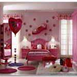 room-design-for-teenage-girls