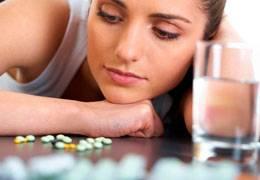 медикаментозное прерывание беременности сроки