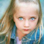 child_lshes