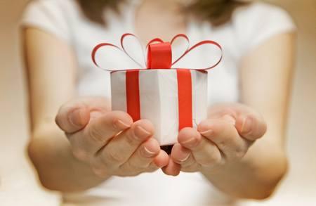 Как дарить подарки правильно и креативно как правильно дарить подарки детям