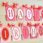 girljanda-happy-birthday