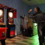 igra_darts