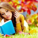 indina_book
