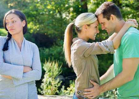 Рекомендации мужчинам измена: как её избежать