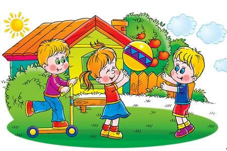Роль кружков и секций в жизни ребенка кружки по интересам для детей
