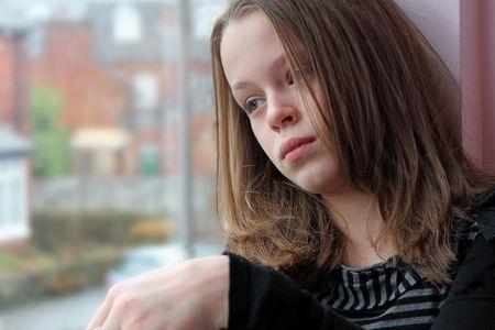 Изоляция и противостояние подростка подростковые проблемы