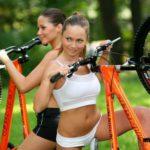 tryuki-na-gornom-velosipede-dlya-podrostkov