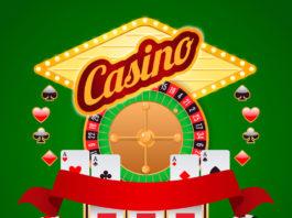 вулкан казино вход