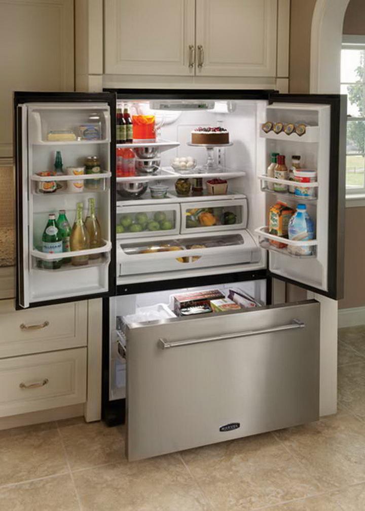 какой холодильник лучше какой холодильник лучше
