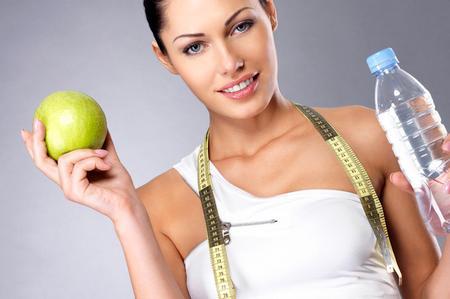 Роль воды в правильном питании советы и рекомендации по правильному питанию