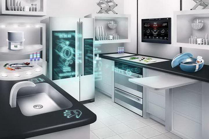 аксессуары для холодильников аксессуары для холодильников