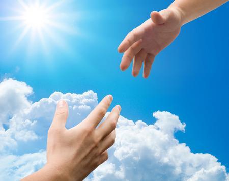 Надежда на выздоровление польза психотерапии