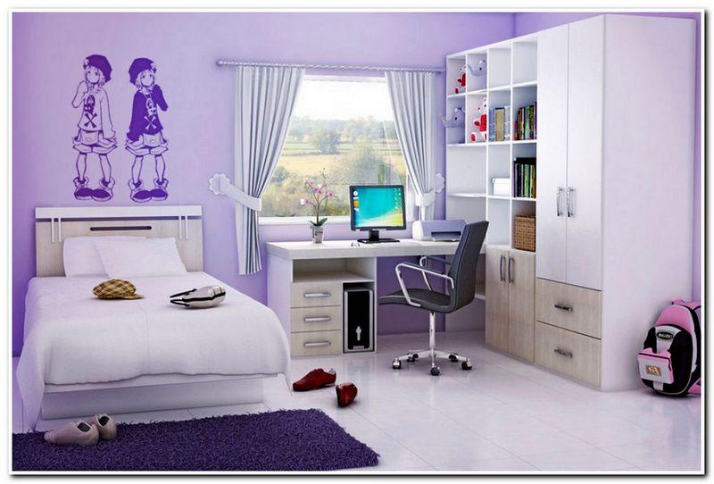 Собственный дизайн комнаты для девушки подростка дизайн комнаты для девушки подростка