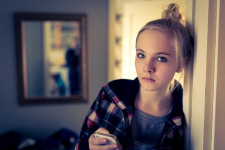 Риск максимализма у подростка 14-15 лет психология подростка 14-15 лет