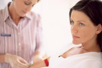 беременность и вич диагностика