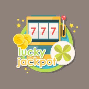 Вулкан Удачи - играть онлайн в автоматы на деньги
